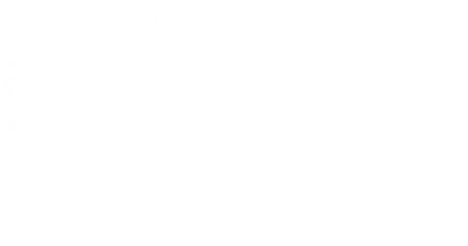 Clinique Myo-Flor